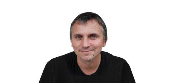 Mgr. Marcel Kubinský