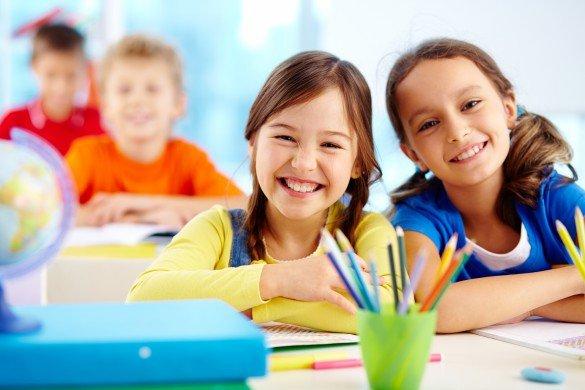 Zlý úchop písacích potrieb môže viesť k odporu k písaniu a učeniu