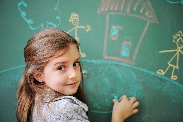 Správna výslovnosť u predškolákov